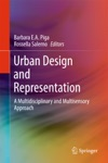 Urban Design And Representation