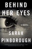Similar eBook: Behind Her Eyes