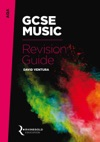 AQA GCSE Music Revision Guide 2018