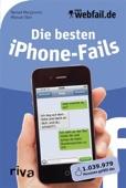 Die besten iPhone-Fails