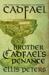 Brother Cadfaels Penance