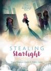 Star Darlings  Stealing Starlight