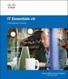 IT Essentials Companion Guide V6 6e