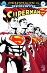 Superman 2016- 14