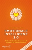 Emotionale Intelligenz 2.0
