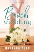 Beach Wedding - Natasha Boyd Cover Art