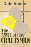 The Anvil Of The Craftsman