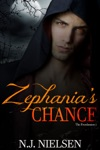Zephanias Chance The Freedomers 1
