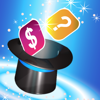 Free App Magic - Paid Apps For Free Every Day!