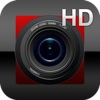 Camera Photo FX - for iPad 2