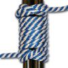 Knot Guide: Scout Knots