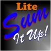 Sum It Up - Lite