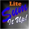 Sum It Up - Lite