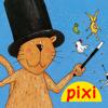 "Pixi Buch ""Bezaubernder Kasimir"""