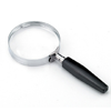 Magnifying Glass Pro