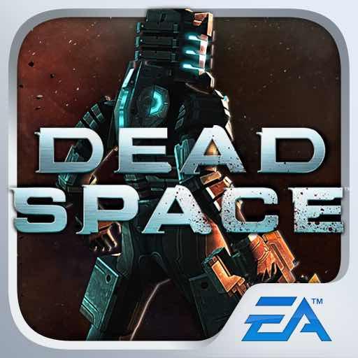 死亡空间iPad版