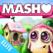 MASH♥