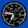 Helicopter FAA Prep - Private Pilot