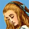 Alice au pays des merveilles HD