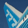 iPilot B777 Aircraft Study Guide