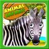 Animal Safari!