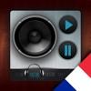 WR French Guiana Radios
