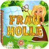 Frau Holle - Imagination Stars - eine Gute-Nacht-Geschichte