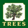 Trees, A Sierra Club deck of Knowledge Cards published by Pomegranate Communications