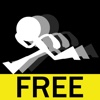 Shadow Runner Free