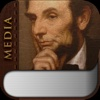 American Presidents - Enhanced Touchbook