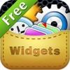 Widgets Box