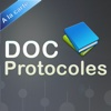 Doc Protocoles - A la carte