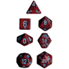 D20 Gaming Dice Set