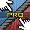 Tap of War Pro