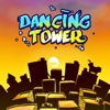 DancingTower