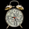 A Meeting Ender  - Time is Money