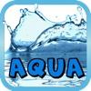 Aqua - Symphonies sous-marines