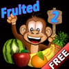Fruited 2 Lite