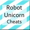 Cheats for Robot Unicorn