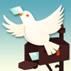 QuickPigeon (Push Notification Messanger)