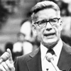 Bruce R. McConkie: 71 LDS Speeches Collection