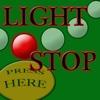 Light Stop