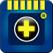 메모리 매니저 - Memory Manager HD