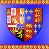 British Kings and Queens - Quiz and Study Guide