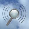 Radio Finder!