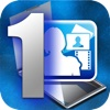1-Click Mirror - Photo and Video sharing for Facebook