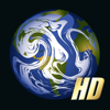 Big Blue Marble HD