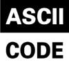 iAsciiCode