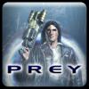 Prey - Aspyr Media, Inc.