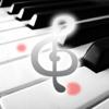 Cifras para Teclado | Piano Chords